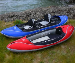 Infinity-inflatable-kayak-2-m