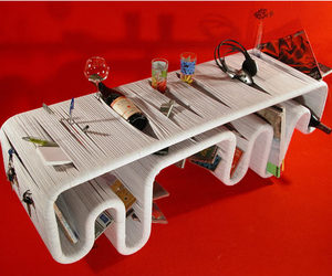 Inflow-table-by-animi-causa-m