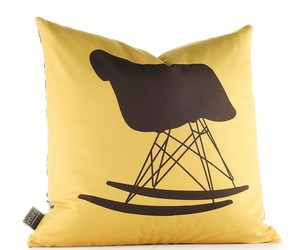 Inhabit-unique-decorative-pillows-eames-chairs-collection-m