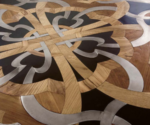 Inlaid-floor-with-wood-stone-metal-m