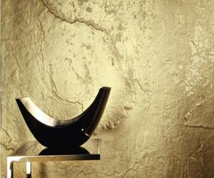 Innovative-award-winning-wallcoverings-m