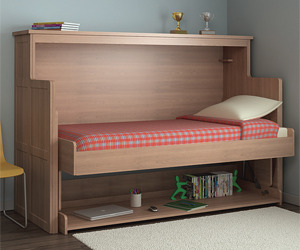 Innovative-convertible-desk-bed-m