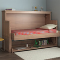 Innovative-convertible-desk-bed-s
