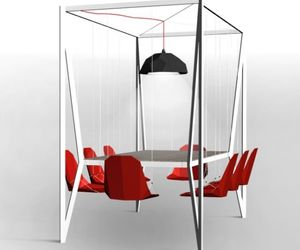 Innovative-design-dining-table-swing-m