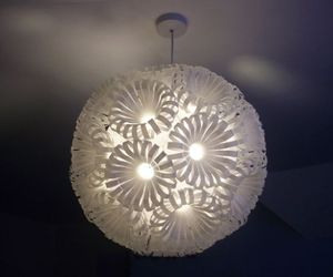 Innovative-lampshades-made-from-recycled-cola-bottles-m