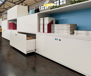 Innovative-modular-system-for-modern-home-offices-m