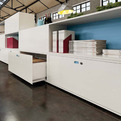 Innovative-modular-system-for-modern-home-offices-s