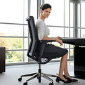 Innovative-technology-office-chairs-design-s