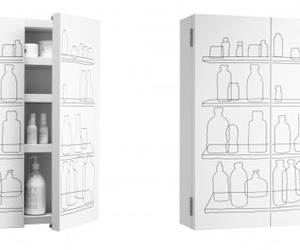 Inside-out-bathroom-cabinet-by-freshwest-for-authentics-m