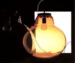 Inside-out-glass-lamp-m