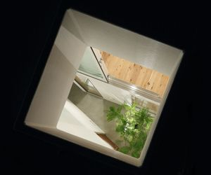 Inside-out-house-by-takeshi-hosaka-architects-m
