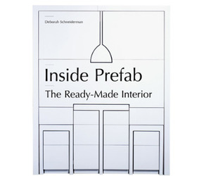 Inside-prefab-the-ready-made-interior-5-m