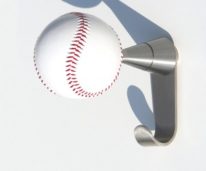 Insilvis-baseball-wall-mounted-coat-hook-2-m
