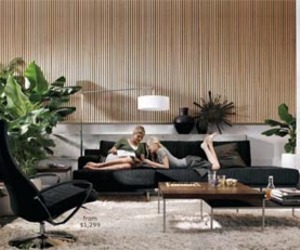 Inspiration-contemporary-living-room-furniture-by-boconcept-2-m