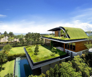 Inspiring-home-with-one-garden-per-level-in-singapore-m