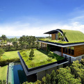 Inspiring-home-with-one-garden-per-level-in-singapore-s