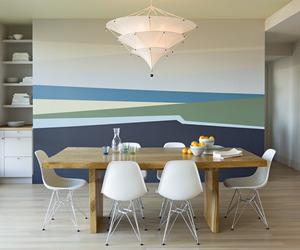Inspiring-interiors-by-jessica-helgerson-interior-design-m
