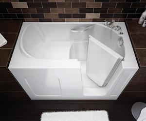 Inspiring-minimalist-bathtub-by-maax-professional-m