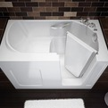 Inspiring-minimalist-bathtub-by-maax-professional-s