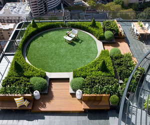 Inspiring-rooftop-design-m