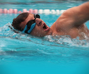 Instabeat-swimming-goggles-m