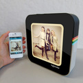 Instacube-digital-instagram-photo-frame-s