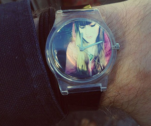 Instagram-photo-watches-instawatch-m