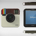 Instagram-socialmatic-camera-s