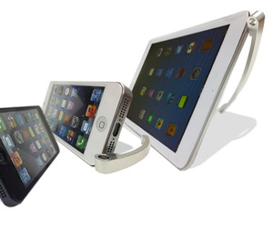 Instakick-iphone-ipad-kickstand-m