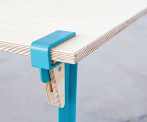 Instant-table-by-why-the-friday-m
