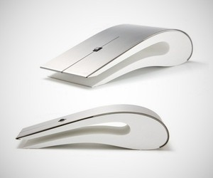 Intelligent-design-titanium-mouse-2-m