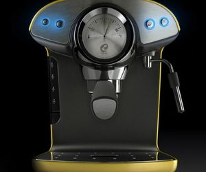 Intenso-espresso-coffee-machines-by-hugo-cailleton-m