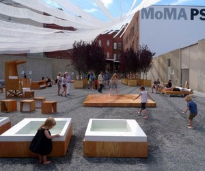 Interboro-partners-at-moma-ps1-m