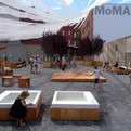 Interboro-partners-at-moma-ps1-s