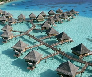 Intercontinental-hotels-resorts-french-polynesia-m