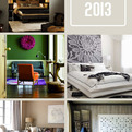 Interior-design-2013-trends-s