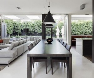 Interior-design-award-winning-home-m