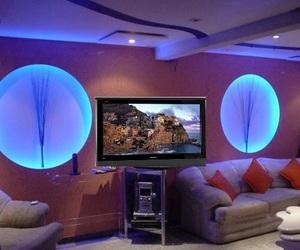 Interior-design-by-carlos-herrera-m