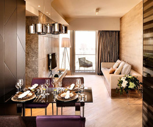 Interior-design-focused-on-quality-m