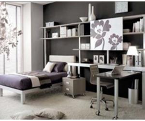 Interior-designing-luxury-versus-practicality-m