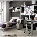 Interior-designing-luxury-versus-practicality-s