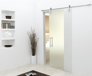 Interior-glass-sliding-doors-by-foa-porte-m