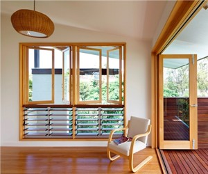 Interior-of-hill-end-ecohouse-m
