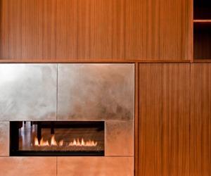 Interior-updates-to-a-mid-century-modern-home-m