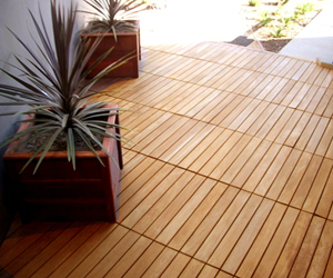 Interlocking-deck-tiles-from-eco-arbor-designs-m