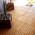 Interlocking-deck-tiles-from-eco-arbor-designs-s