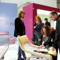 International-home-design-exhibition-s