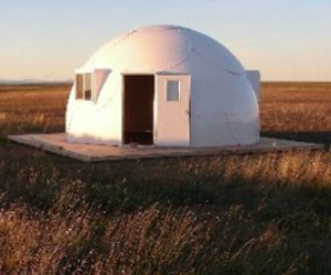 Intershelter-domes-21-m