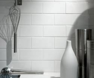 Interstyle-ceramic-and-glass-tile-m