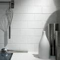 Interstyle-ceramic-and-glass-tile-s